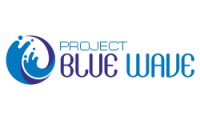 project-blue-wave