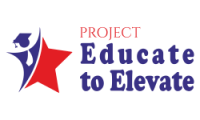 project-educate-to-elevate