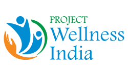 project-wellness-india